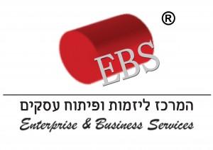 עותק של logo